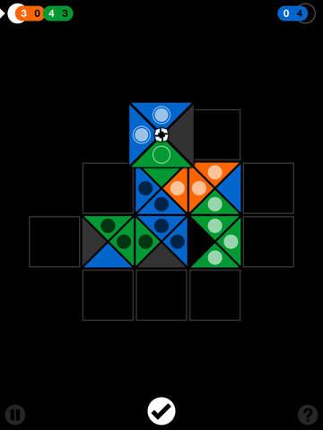 http://a5.mzstatic.com/jp/r30/Purple5/v4/1d/36/12/1d3612dc-783e-7c77-e2c2-c981ff36a904/screen480x480.jpeg