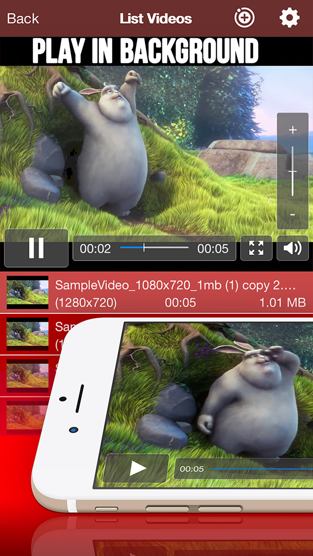 2015年12月11日iPhone/iPadアプリセール テキスト挿入加工アプリ「Rich Camera」が無料!