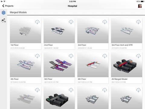 http://a5.mzstatic.com/jp/r30/Purple5/v4/28/f7/d4/28f7d454-0a35-e40e-894c-fa7feb34027b/screen480x480.jpeg