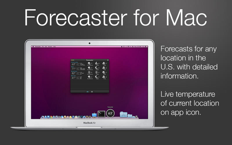 2014年8月20日Macアプリセール PDFコンバータアプリ「PDF Convert Ultimate」が値下げ!