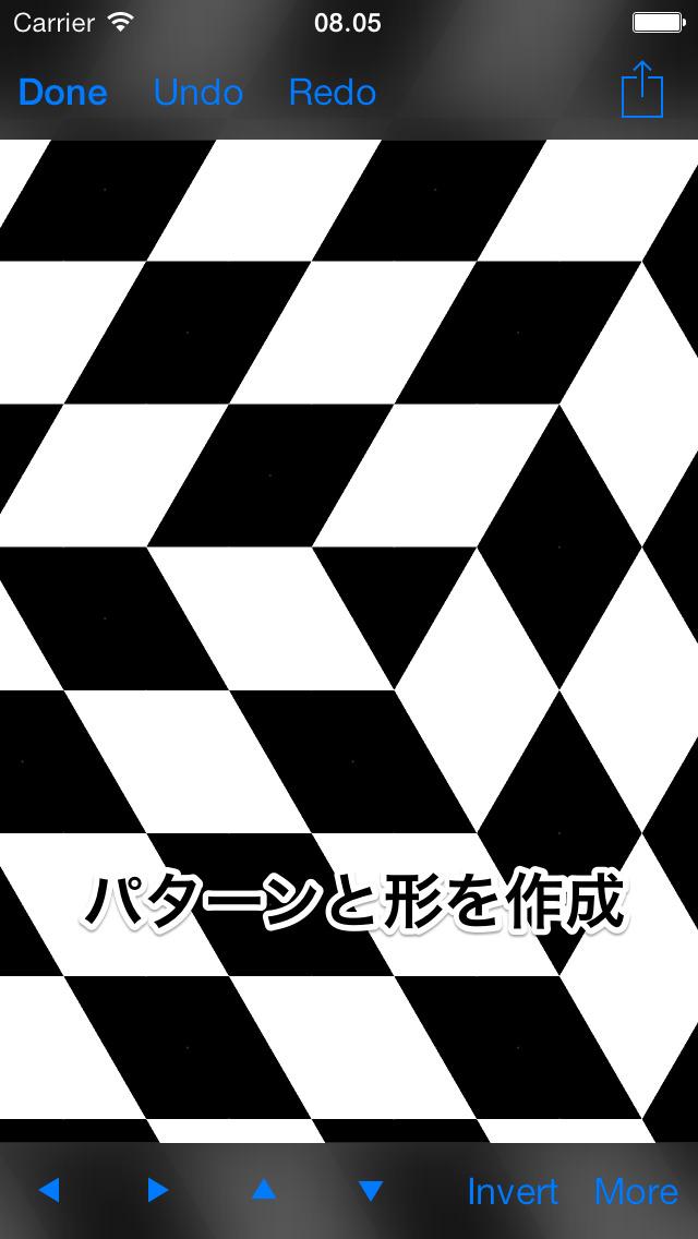 http://a5.mzstatic.com/jp/r30/Purple5/v4/2c/d2/a4/2cd2a47d-6c3b-699f-d69e-aa7bd01dd12f/screen1136x1136.jpeg