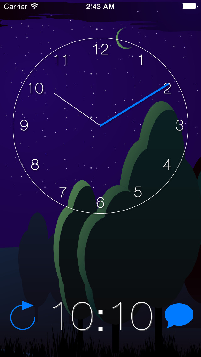 http://a5.mzstatic.com/jp/r30/Purple5/v4/2e/02/aa/2e02aa92-ef4c-9d43-4b31-e72f8ff39c35/screen1136x1136.jpeg