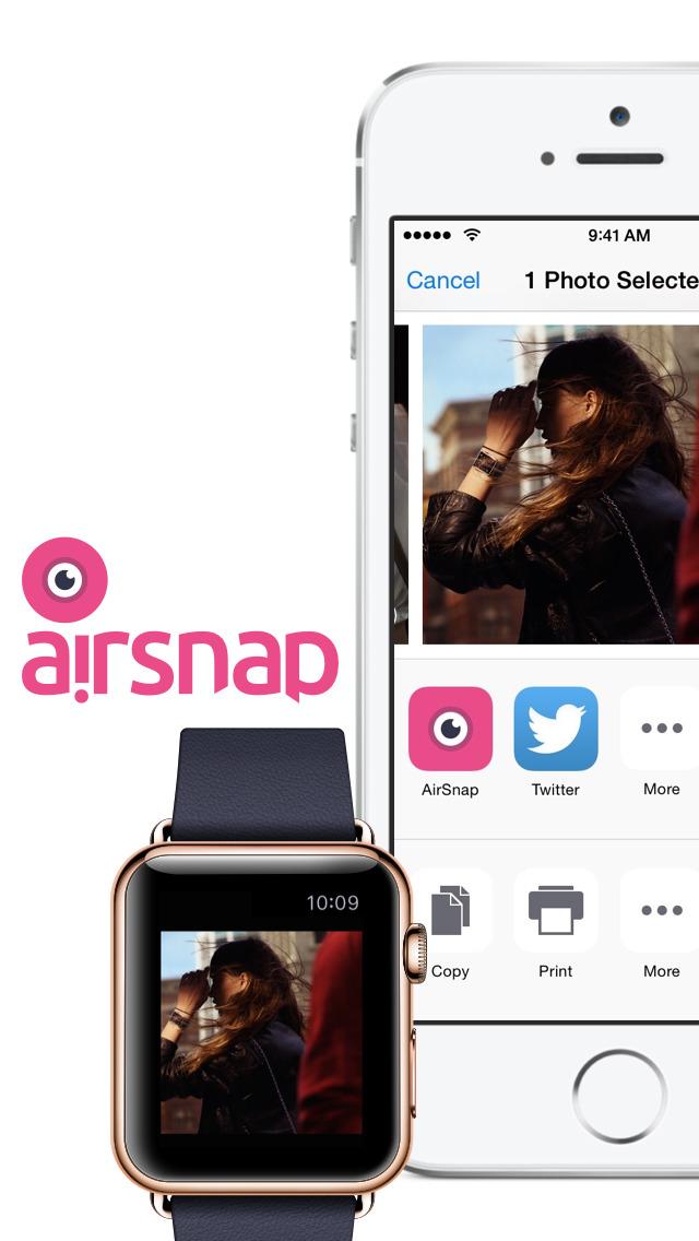 2015年6月6日iPhone/iPadアプリセール 情報管理ツール「Super Notes」が無料!