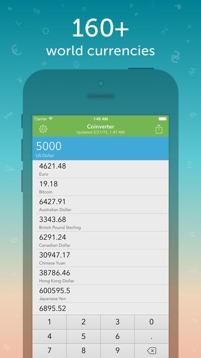 2016年9月20日iPhone/iPadアプリセール バックグラウンド・ビデオカメラアプリ「007s Vidicon」が無料!