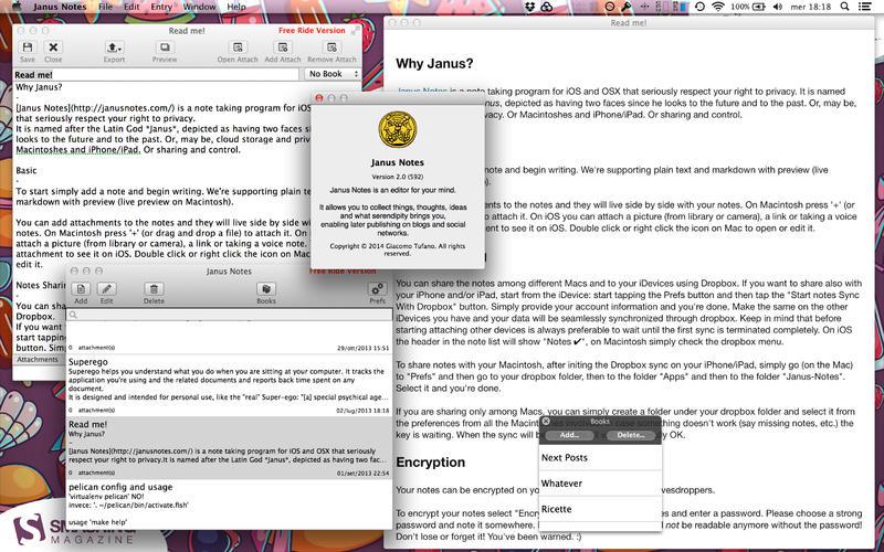 2014年8月4日Macアプリセール 写真加工ツール「Fotor画像処理」が値下げ!