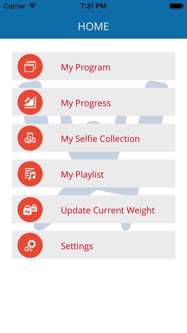 2016年7月8日iPhone/iPadアプリセール 手書き描画ノート・エディターアプリ「Meeting Box」が無料!