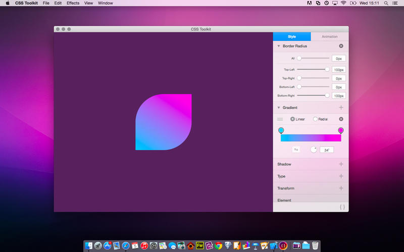 2017年5月23日Macアプリセール オーディオ⇒着メロ・メーカーアプリ「Sequencer Studio」が値下げ!