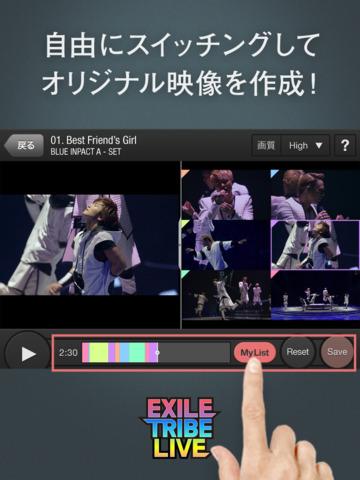 http://a5.mzstatic.com/jp/r30/Purple5/v4/5e/4e/ca/5e4ecaa2-27ad-e1ed-3a1e-d948bb1fdea1/screen480x480.jpeg