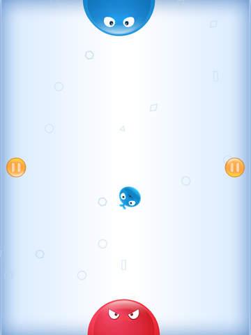 红蓝大作战2(双人游戏合辑)のおすすめ画像3
