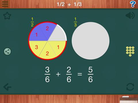 http://a5.mzstatic.com/jp/r30/Purple5/v4/62/34/22/623422f8-5c2b-f19b-5813-2803da28d4d8/screen480x480.jpeg