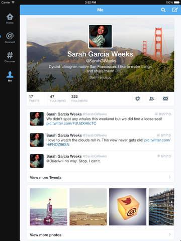http://a5.mzstatic.com/jp/r30/Purple5/v4/66/56/2d/66562dcc-fdbf-4912-e374-f16c3c157e64/screen480x480.jpeg