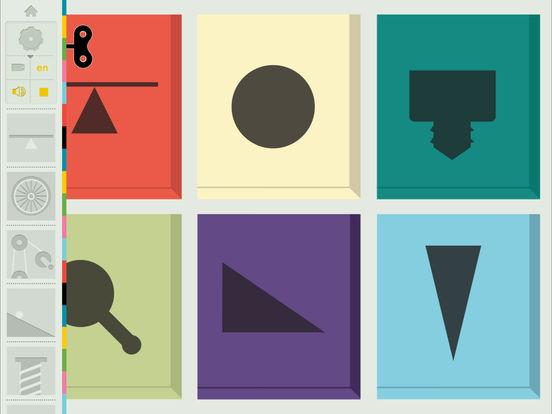 http://a5.mzstatic.com/jp/r30/Purple5/v4/66/b1/86/66b186db-08fc-b205-9f2f-7898dd4d27f0/sc552x414.jpeg