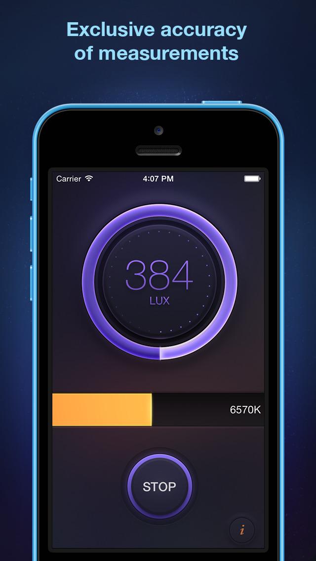 2015年12月16日iPhone/iPadアプリセール メモリーチェックアプリ「DataVolume」が無料!
