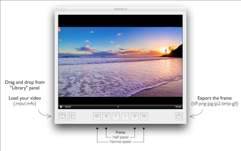 2015年8月19日Macアプリセール データベース管理ツール「SQLiteManager 4」が値下げ!