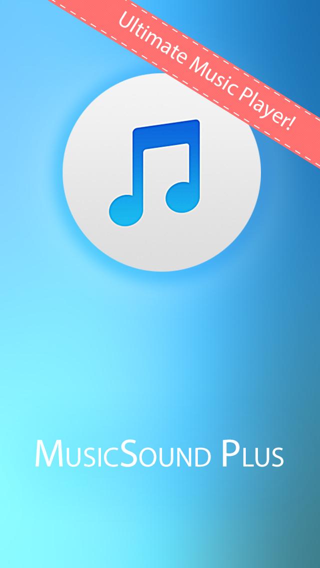 2015年8月23日iPhone/iPadアプリセール 作業時間管理ツール「Time Care Überstunden」が無料!