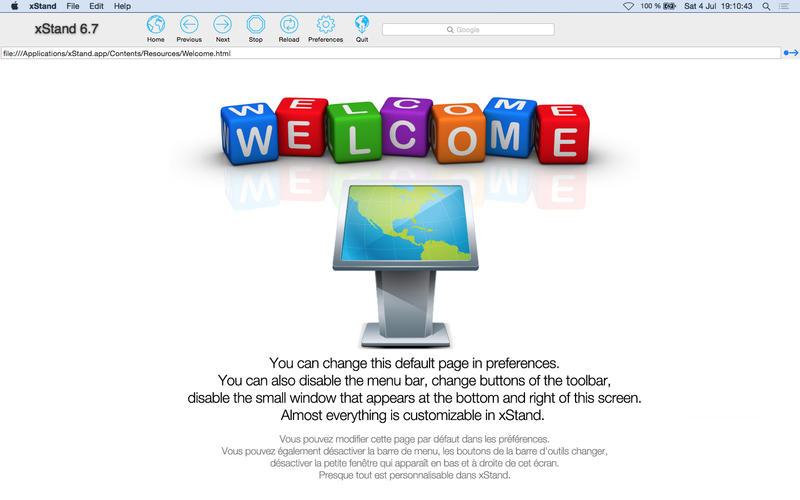 2015年9月28日Macアプリセール データ共有化ツール「Dropshare」が値下げ!