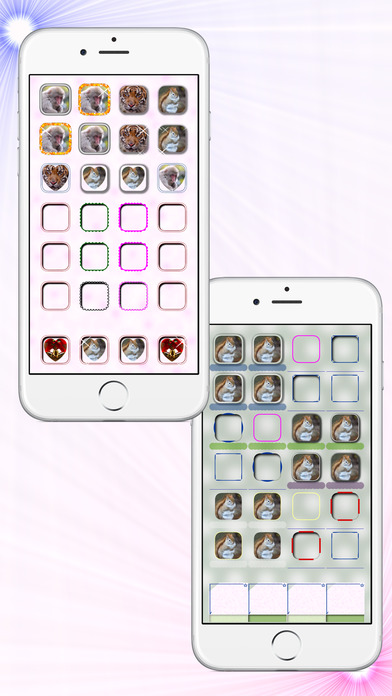 http://a5.mzstatic.com/jp/r30/Purple5/v4/79/fc/cf/79fccf0d-baa6-036a-4fba-64aca4248752/screen696x696.jpeg