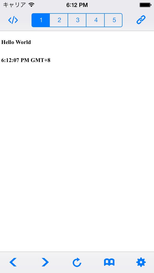 http://a5.mzstatic.com/jp/r30/Purple5/v4/87/9b/83/879b830d-a20b-acde-85e4-d78cef683d10/screen1136x1136.jpeg