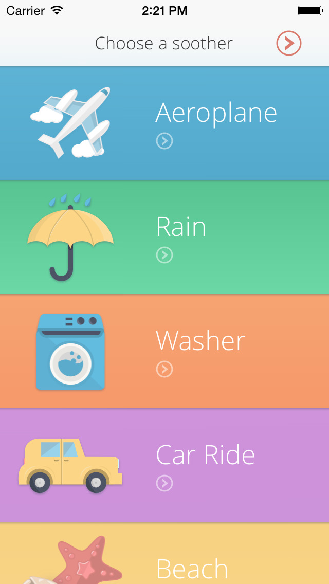 2015年4月3日iPhone/iPadアプリセール 外出先からでも自宅のwindowsを操作できるリモートアクスアプリ「KeroRemote」が無料!