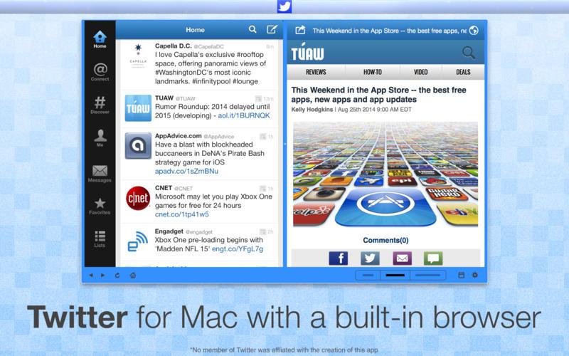 2015年3月5日Macアプリセール ファイル検索ツール「xQuickFR」が値下げ!