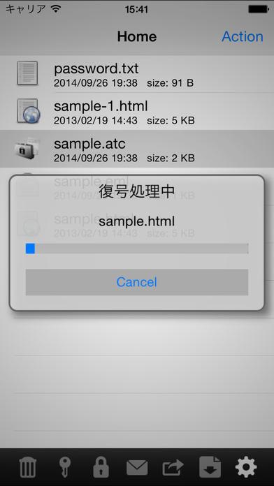 http://a5.mzstatic.com/jp/r30/Purple5/v4/9b/13/c4/9b13c481-1373-5467-89c9-50684cfc0d86/screen696x696.jpeg