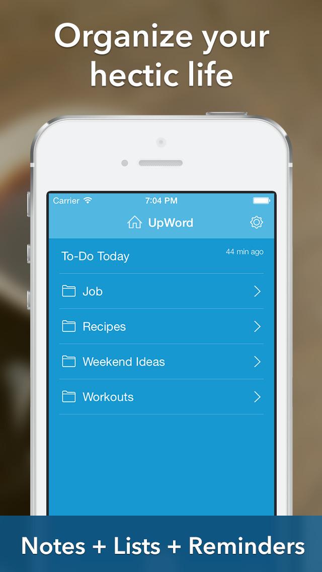 2014年11月24日iPhone/iPadアプリセール ラジオと目覚まし時計の機能を兼ね備えたアプリ「Alarm Clock Radio」が無料!
