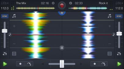 http://a5.mzstatic.com/jp/r30/Purple5/v4/ae/5c/aa/ae5caa86-bfd0-ce46-536e-687b441cbf47/screen406x722.jpeg