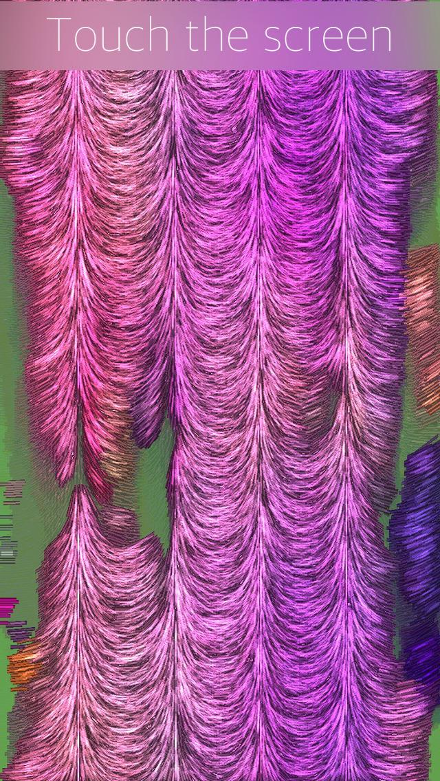 http://a5.mzstatic.com/jp/r30/Purple5/v4/bf/c0/94/bfc09429-f60e-4aa8-3eb0-bf497ff3194f/screen1136x1136.jpeg
