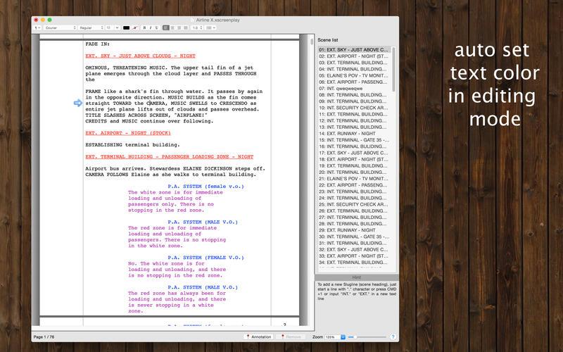 2015年6月14日Macアプリセール WEBデザインエディターツール「Handheld Designer」が値下げ!