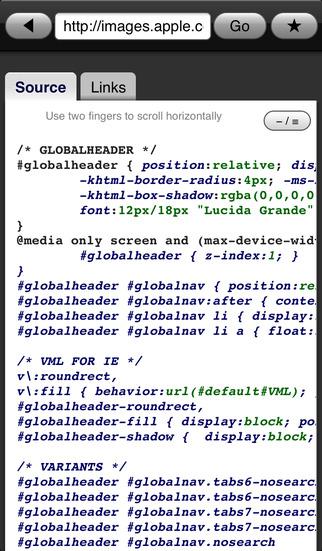 http://a5.mzstatic.com/jp/r30/Purple5/v4/cf/89/26/cf892647-9cd3-60a8-775f-918ec5fdf283/screen322x572.jpeg