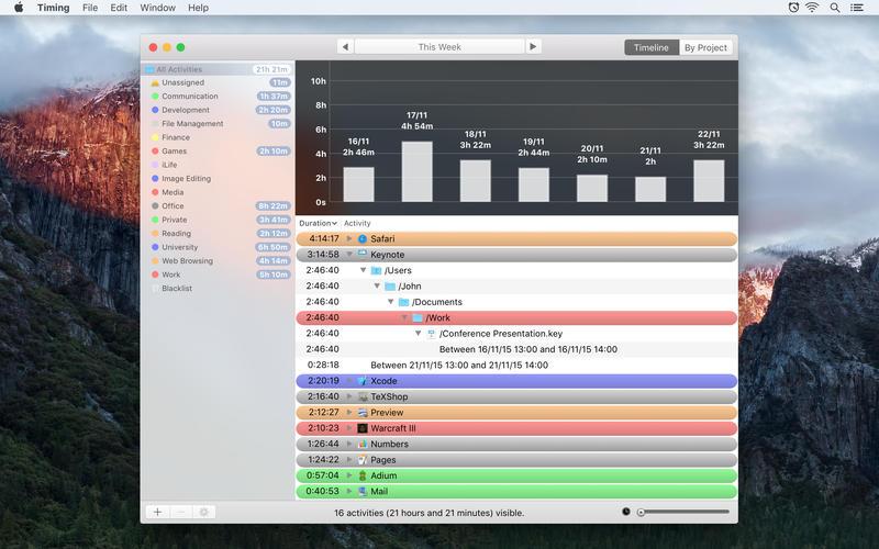 2016年5月13日Macアプリセール プログラム・コードエディターアプリ「CodeRunner 2」が値下げ!