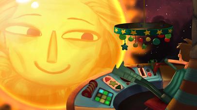 2017年6月27日iPhone/iPadアプリセール アクションRPGゲーム「聖剣伝説  ファイナルファンタジー外伝 」が値下げ!
