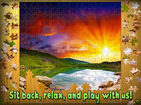 http://a5.mzstatic.com/jp/r30/Purple5/v4/e4/b8/af/e4b8af1e-febc-ce69-c721-69edb039b2e1/screen480x480.jpeg