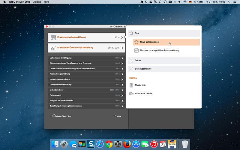 2014年1月7日Macアプリセール 書類作成サポートテンプレートアプリ「Templates for Numbers」が値下げ!