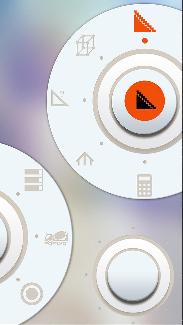 2014年11月9日iPhone/iPadアプリセール 便利な写真・ビデオ転送ツール「写真の転送 Pro」が無料!
