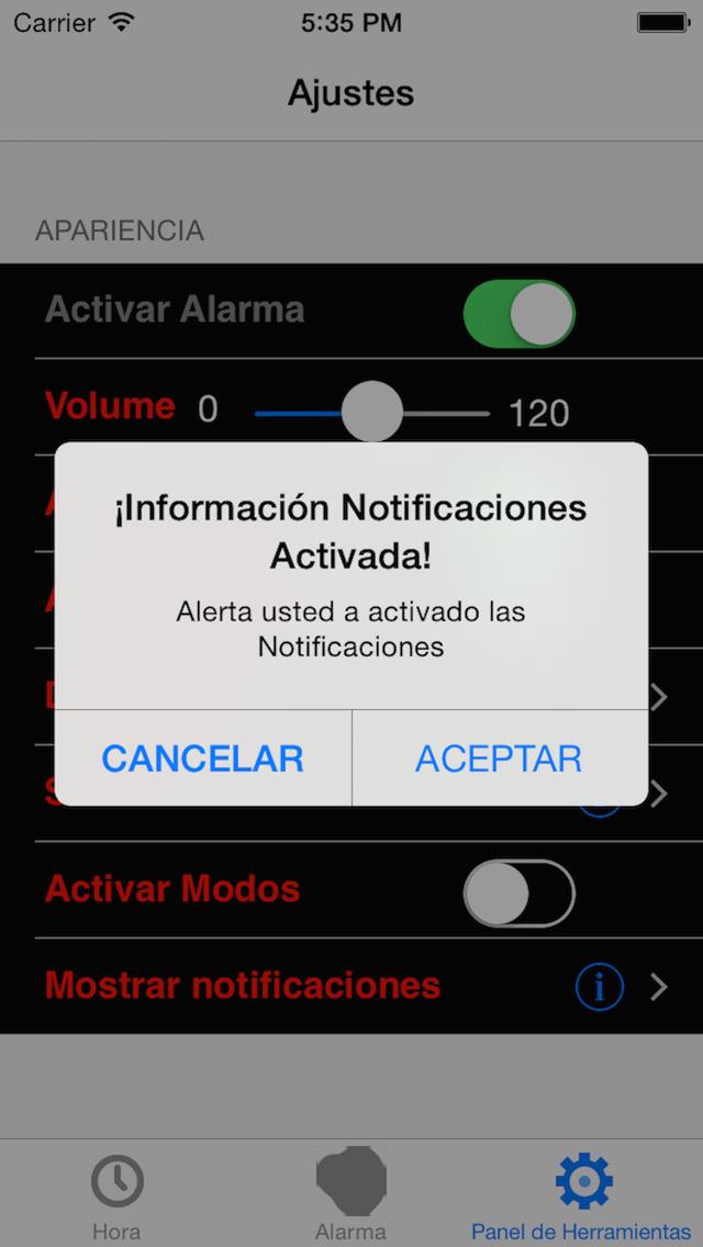 2015年8月27日iPhone/iPadアプリセール 画像加工ツール「Cut It Out」が無料!