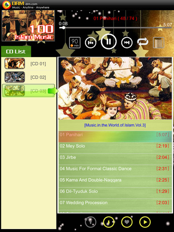 http://a5.mzstatic.com/jp/r30/Purple5/v4/fc/1a/70/fc1a70d1-3467-9de3-45dd-5cfa3e1abcc7/screen480x480.jpeg
