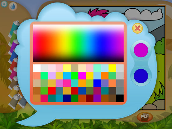 http://a5.mzstatic.com/jp/r30/Purple60/v4/bf/c7/b3/bfc7b324-3d9d-ab2f-4763-92c9e91fd1bb/sc552x414.jpeg