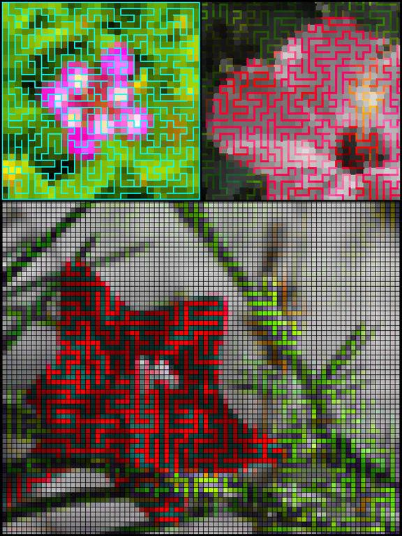http://a5.mzstatic.com/jp/r30/Purple62/v4/45/0b/02/450b02fc-9f89-dbd7-100b-5afc189952ae/sc1024x768.jpeg