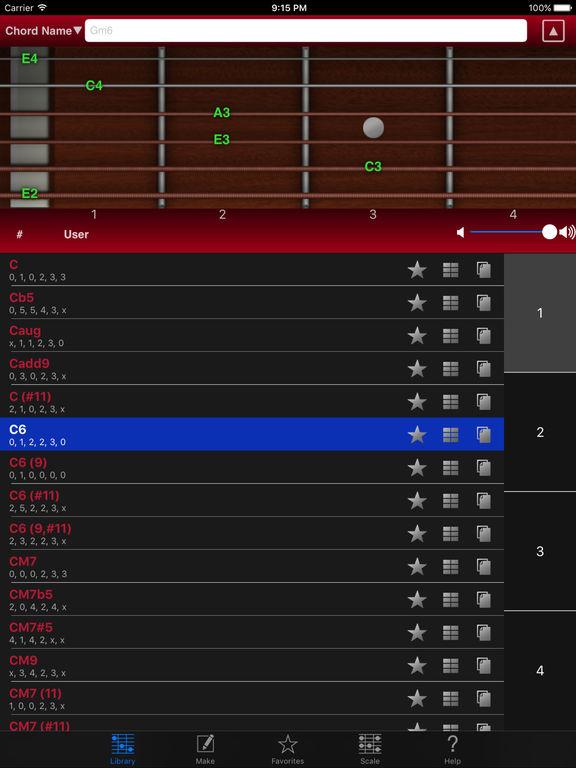http://a5.mzstatic.com/jp/r30/Purple62/v4/c2/df/e8/c2dfe88d-1d28-a6f4-abdb-9b77a8ae34f5/sc1024x768.jpeg