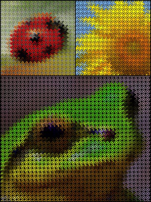 http://a5.mzstatic.com/jp/r30/Purple62/v4/f2/d6/7e/f2d67e60-f6c3-cbd6-b99e-e50e2ba5c3ee/sc1024x768.jpeg