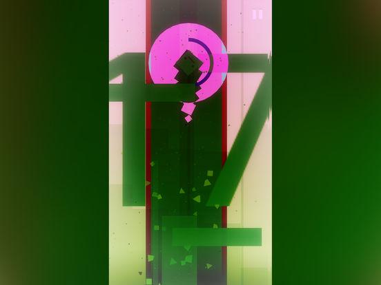 http://a5.mzstatic.com/jp/r30/Purple69/v4/79/22/4f/79224fb1-cc42-7e9b-e501-f741ebe879b9/sc552x414.jpeg