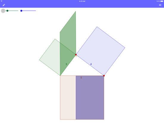 http://a5.mzstatic.com/jp/r30/Purple71/v4/1c/bf/1c/1cbf1c83-1eac-bf07-213e-498c9cee4959/sc552x414.jpeg