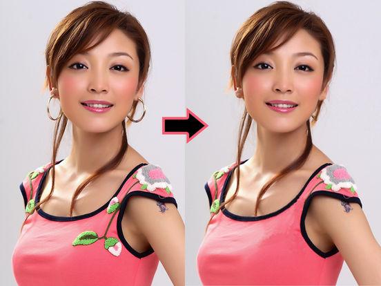 http://a5.mzstatic.com/jp/r30/Purple71/v4/27/43/3e/27433eb9-9045-9876-569c-f76136487630/sc552x414.jpeg