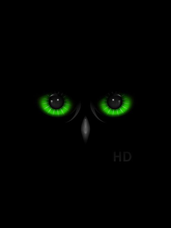 http://a5.mzstatic.com/jp/r30/Purple71/v4/30/53/76/305376c6-ad89-765f-84c4-fb468f79f945/sc1024x768.jpeg