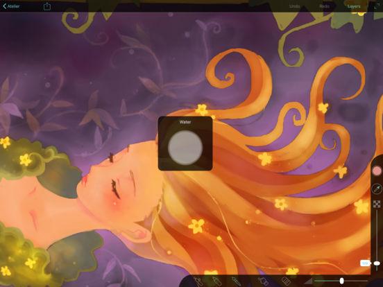 http://a5.mzstatic.com/jp/r30/Purple71/v4/35/8c/b0/358cb034-d565-791c-fd9b-120a8586ebd7/sc552x414.jpeg