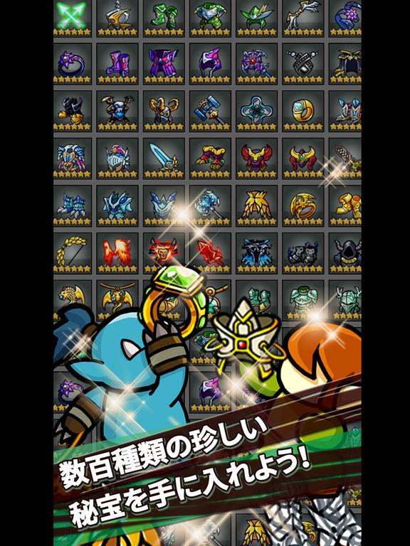 http://a5.mzstatic.com/jp/r30/Purple71/v4/67/d8/65/67d865f6-e1e9-4183-d3b4-fc9a55d44431/sc1024x768.jpeg