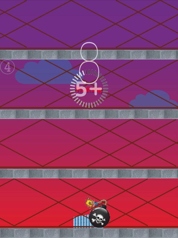 http://a5.mzstatic.com/jp/r30/Purple71/v4/76/e3/1a/76e31ade-db89-aa0b-9d3b-b9642f57be7f/sc1024x768.jpeg