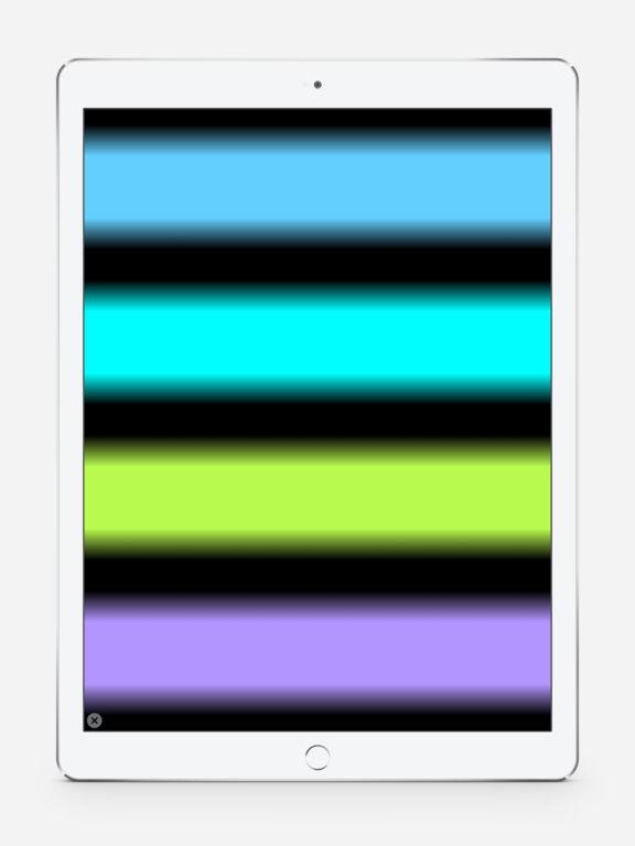 http://a5.mzstatic.com/jp/r30/Purple71/v4/b1/b2/56/b1b2565c-39e9-d684-4608-1fee93962c8c/sc1024x768.jpeg