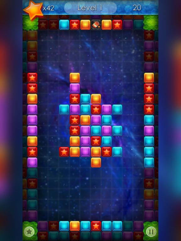 http://a5.mzstatic.com/jp/r30/Purple71/v4/b5/63/f1/b563f18e-9aae-d523-4622-77370d89a623/sc1024x768.jpeg